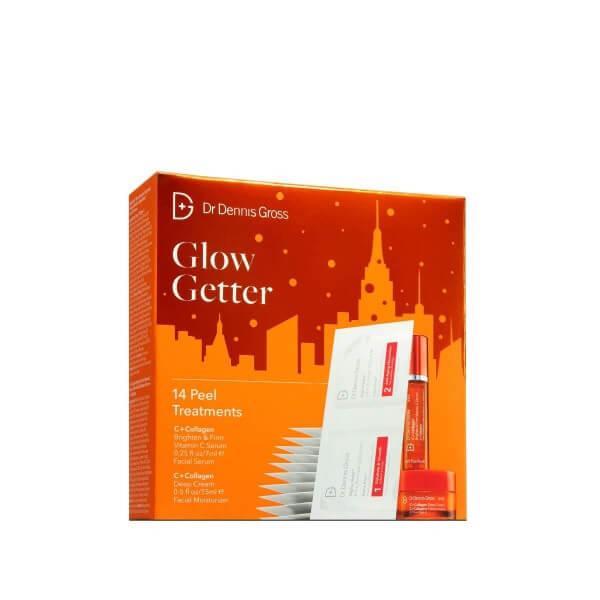 Glow Getter Kit